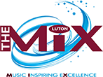 Luton Mix Logo